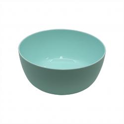 Bowl plastico 2,5 lt Bipo