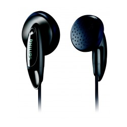 Auriculares Philips HE 1360