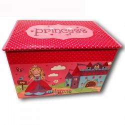 Caja Organizadora Infantil