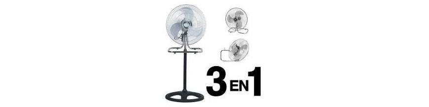 Ventiladores - electrodomesticos